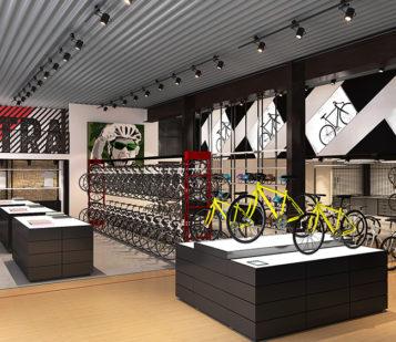 Bike_Shop2