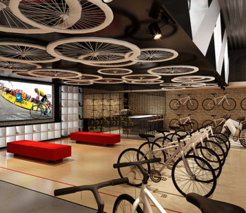 Bike_Shop3