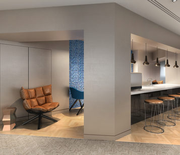 CoWorking_Office6
