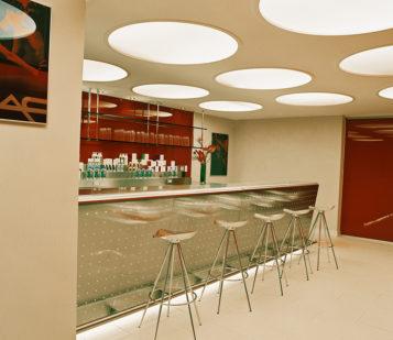 G Spa & Lounge2