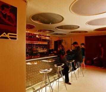 G Spa & Lounge3