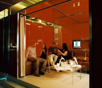 G Spa & Lounge5