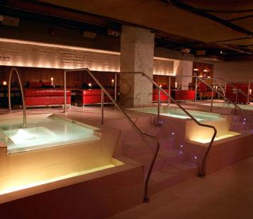 G Spa & Lounge6