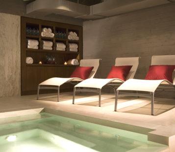 G Spa & Lounge8